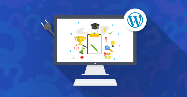9 Best WordPress Quiz Plugins to Boost Shares and Conversions