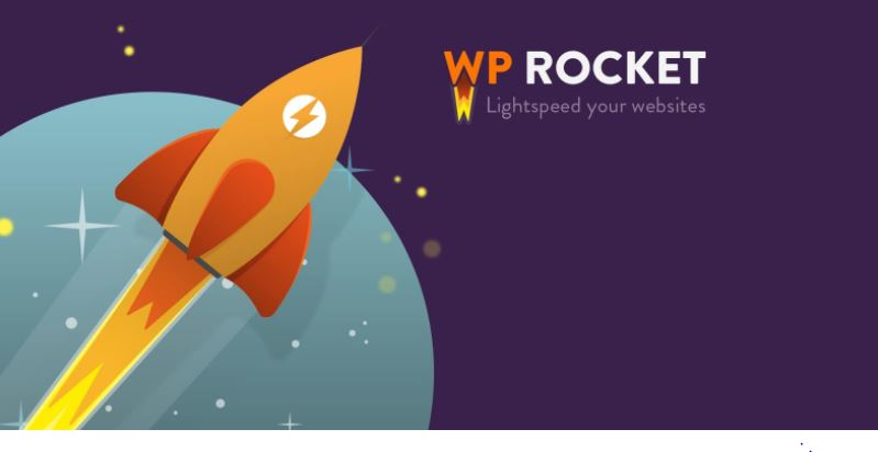 Cost To Launch Your WordPress Website in 2019 5