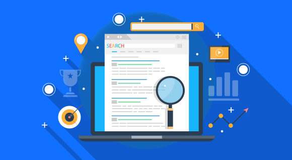 10 Major Google's SEO Updates Explained: The Only Guide You'll Need (EVER)