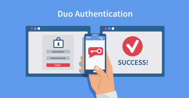 Two Factor Authentication in WordPress