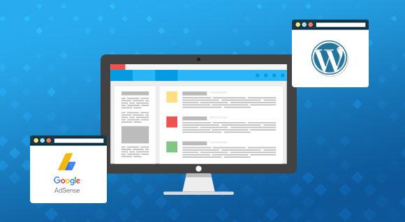10 Best Adsense Optimized WordPress Themes of 2018