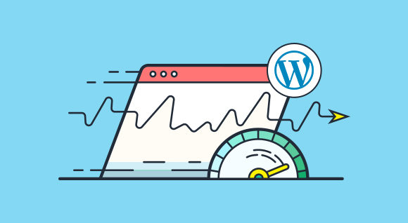 10 Fastest Loading WordPress Themes for Accelerated Page Speed in 2018