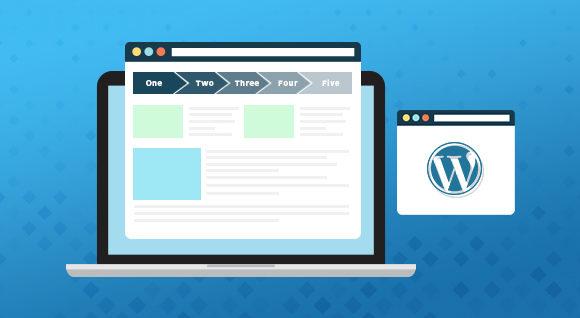 How to Add Breadcrumbs to WordPress Website (2018)