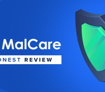 MalCare – A WordPress Security Plugin by BlogVault [Honest Review]