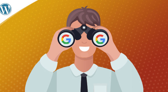 13 Reasons Why Your WordPress Website is Not Ranking on Google