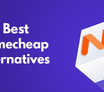 Namecheap Alternatives: Top Managed WordPress Hosting Providers to Replace Namecheap