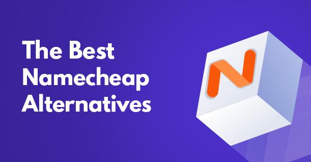Namecheap Alternatives: Top Managed WordPress Hosting Providers to Replace Namecheap