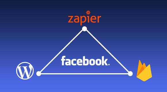 How To Automate WordPress Social Media Sharing Through Zapier