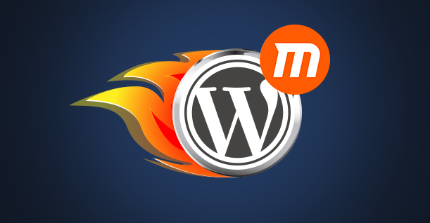 How to Configure MaxCDN to Speed Up Your WordPress Website?