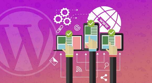 Choose the Best Responsive Image Slider WordPress Plugins for Your Website
