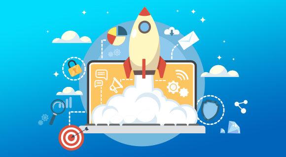 Top Marketing Tips To Boost Your WordPress Website