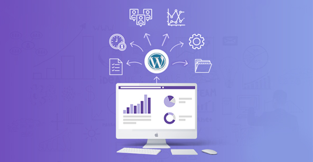 6 Tools You Can Use to Visualize Data in WordPress 2018