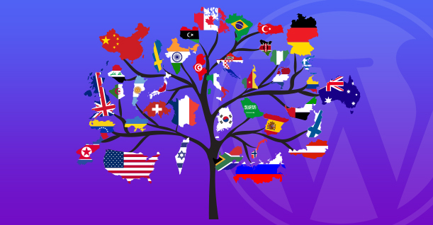 Top 8 WordPress Multilingual Plugins to Use in 2018