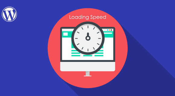Top 5 Factors That Affect Website Loading Speed