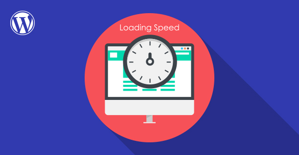 factors affecting website load speed