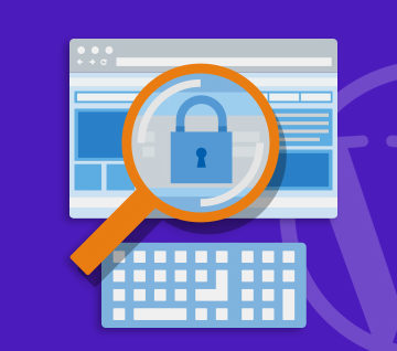 How to Protect Your WordPress Admin and Login Section