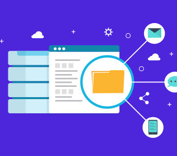 8 Tips to Have a Fast and Clean WordPress Database