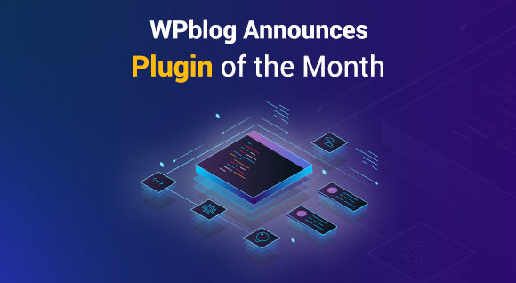 Get Your WordPress Plugin Front and Center at WPblog