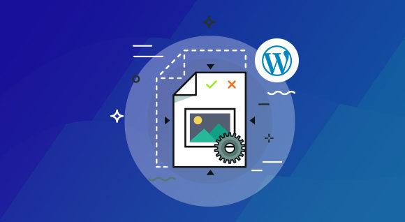 10 Best WordPress Image Compression Plugins of 2018