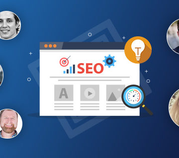 27 SEO Professionals Share Their Tips and Tricks to Rank Higher in 2018