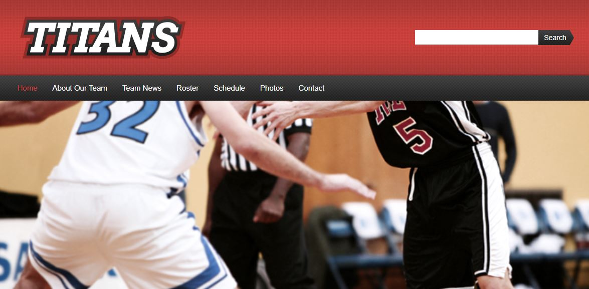 WordPress Sports Themes Get Best Themes For Your Sports Website
