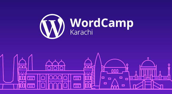 Announcement – WordCamp Karachi Is Just Around the Corner