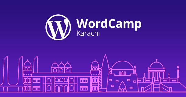 Announcement – WordCamp Karachi Is Just Around the Corner