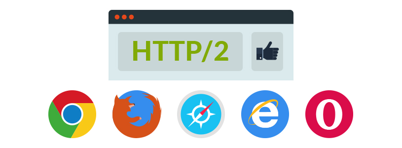 Image 14 - HTTP/2: What Is It and Why It Matters for a WordPress Site