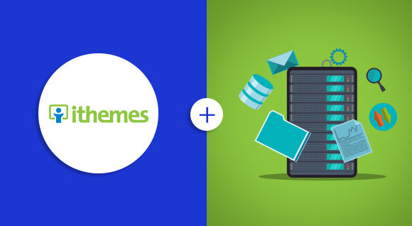 iThemes Venture into the Hosting Industry