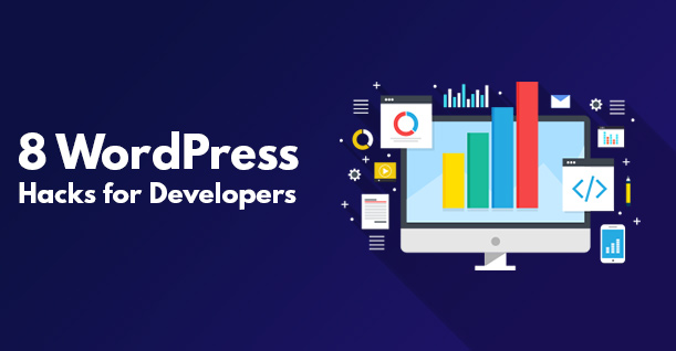 wordpress hacks developers