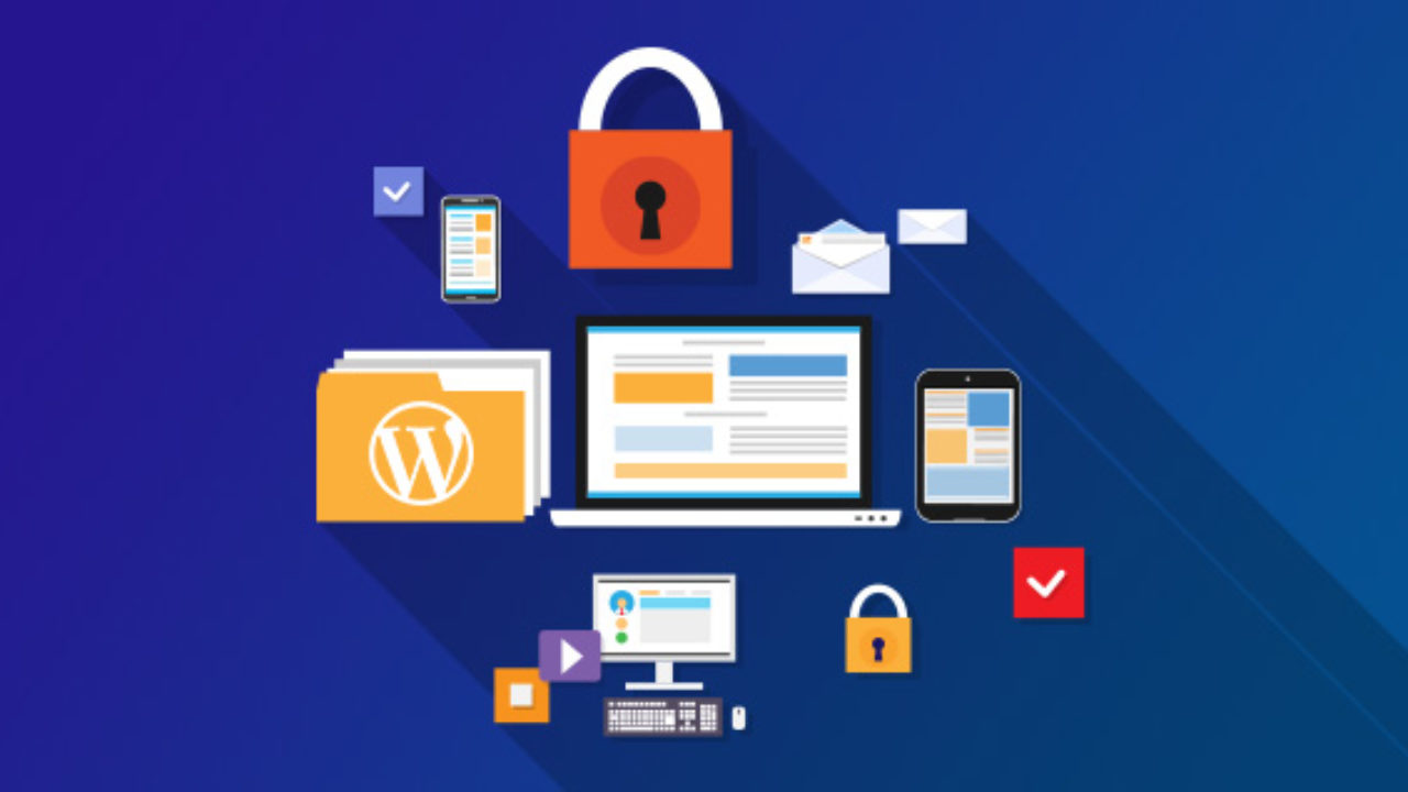 Proven Tricks to Keep Your WordPress Theme and Plugin Code Secure (2018)