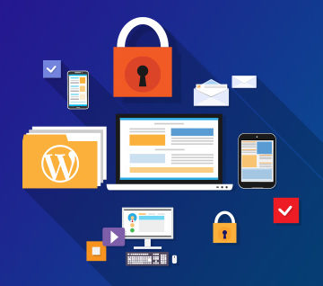 Tricks to Keep your WordPress Theme and Plugin Code Secure