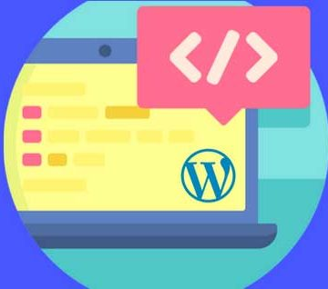 Essential Tips to Use WordPress Shortcodes (Bonus Tip Included!)