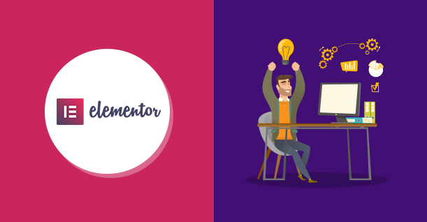Elementor Reached 1M Active Users: The Value of Essential Addons
