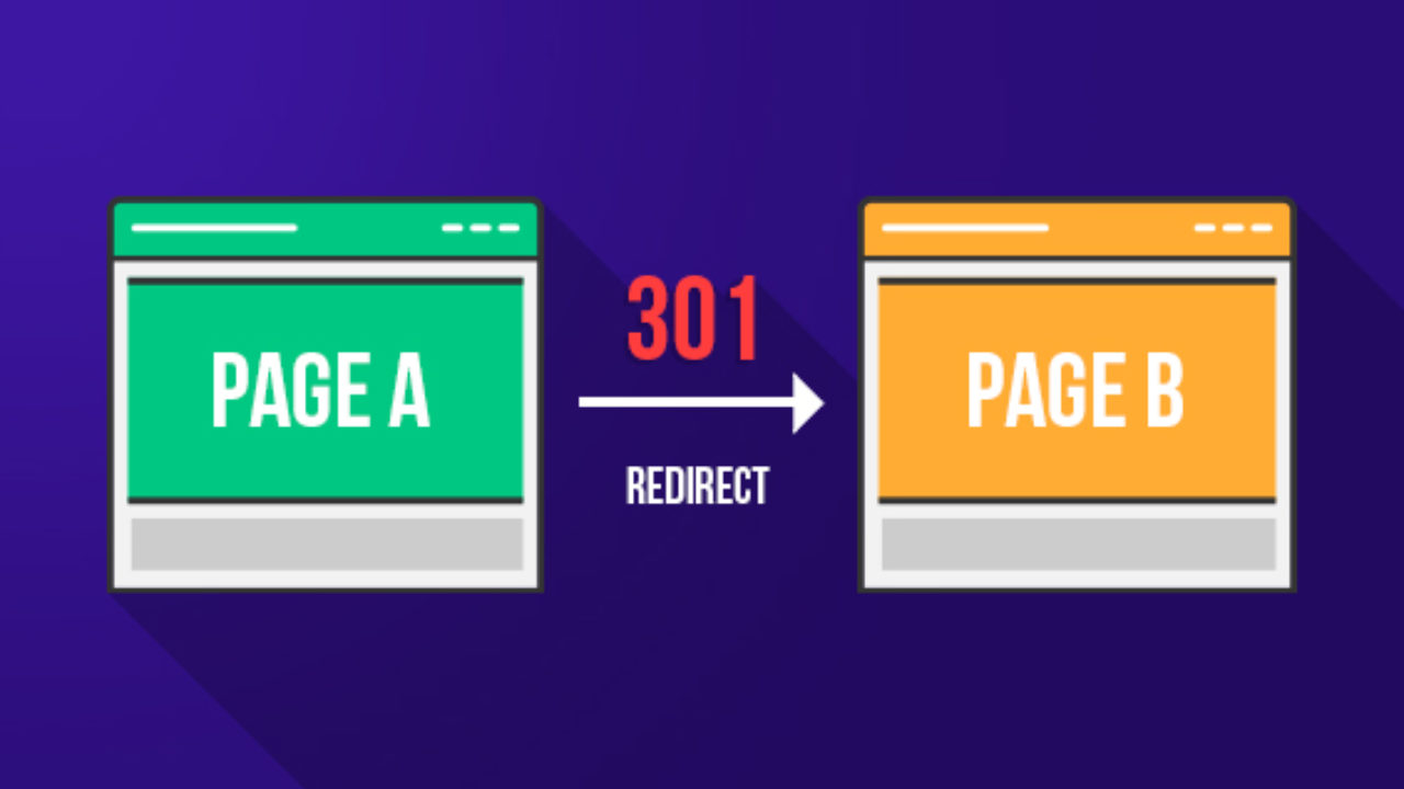 WordPress 301 Redirects - A Guide on How to Create 301 Redirects ...