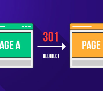 301 Redirect in WordPress – A Complete Guide on How To Create WordPress 301 Redirects