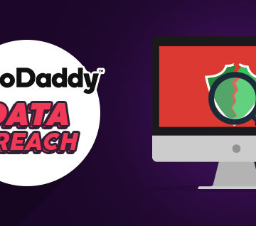 GoDaddy's Data Breach – The Largest Domain Registrar Exposed!