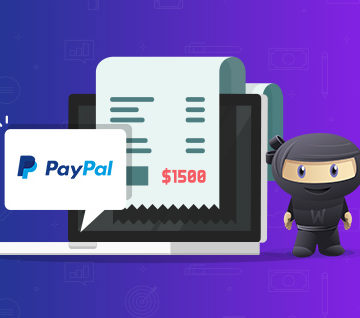 How to Setup PayPal Payment Gateway on WooCommerce