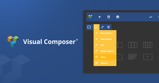 What is Visual Composer for WordPress?