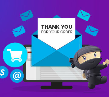How to Easily Customize WooCommerce Emails