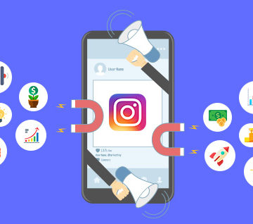 10 must have Instagram Marketing Tools for Rapid Ecommerce Growth