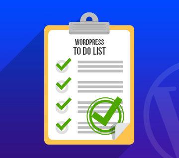 8 Things No WordPress User Should Avoid in 2018