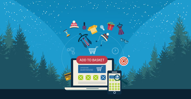 boost ecommerce holiday sales