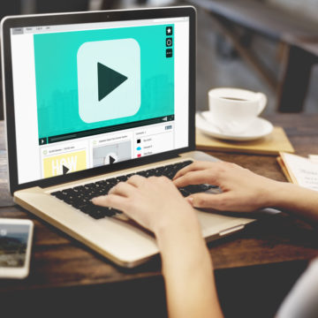 5 Awesome Ways to Include Video on Your WordPress Site with HTML5