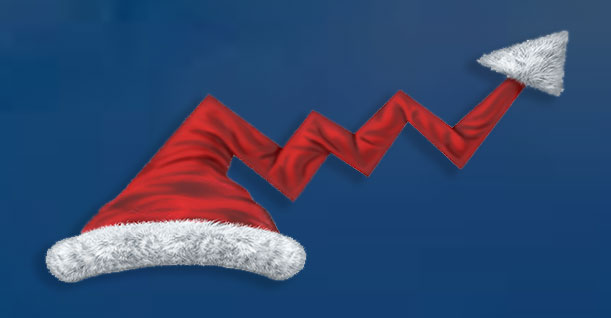 best holiday marketing campaigns tip