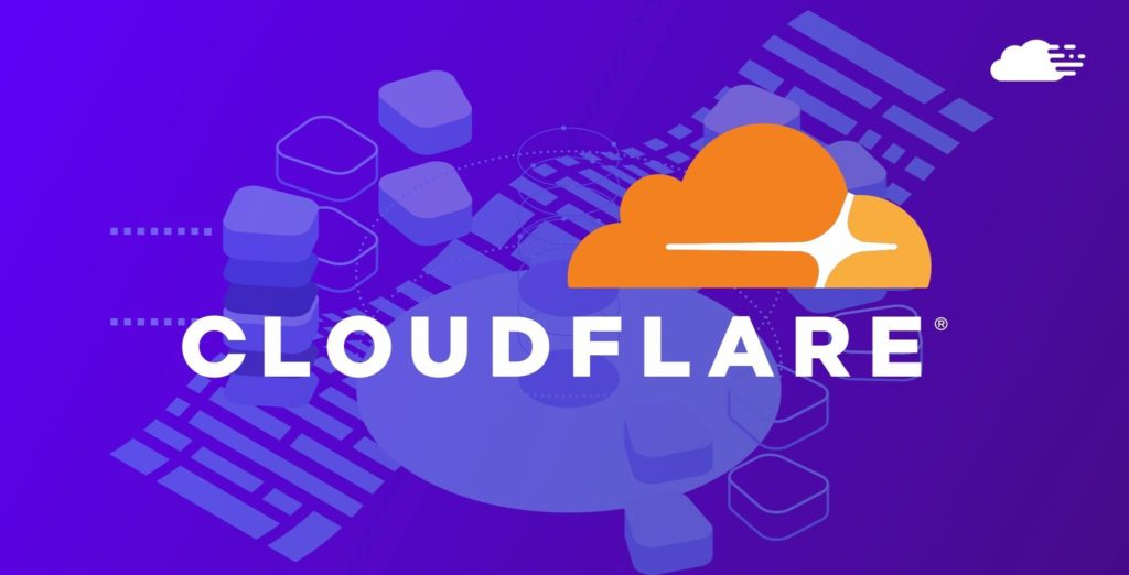 Cloudflare WordPress firewall Plugin