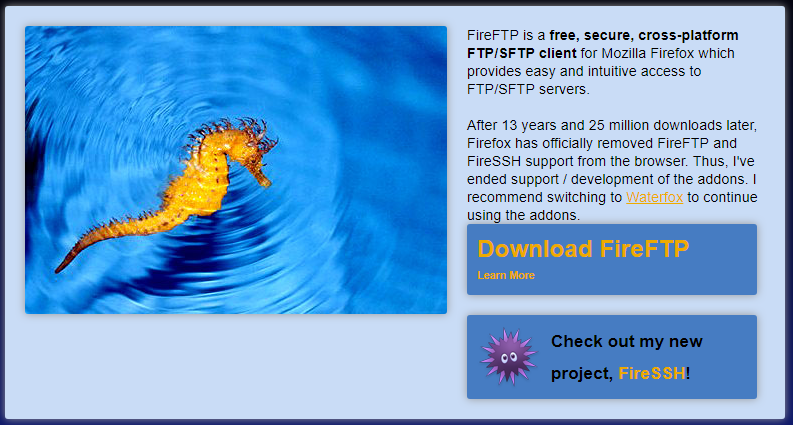 8 Best Free FTP Clients for WordPress Users - Free and Paid