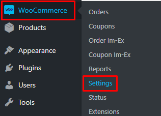 A Step by Step Guide to Setup WooCommerce Shipping on Your Online Store 1