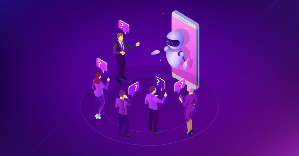 7 Popular WooCommerce Chatbots to Use on Your Online Store