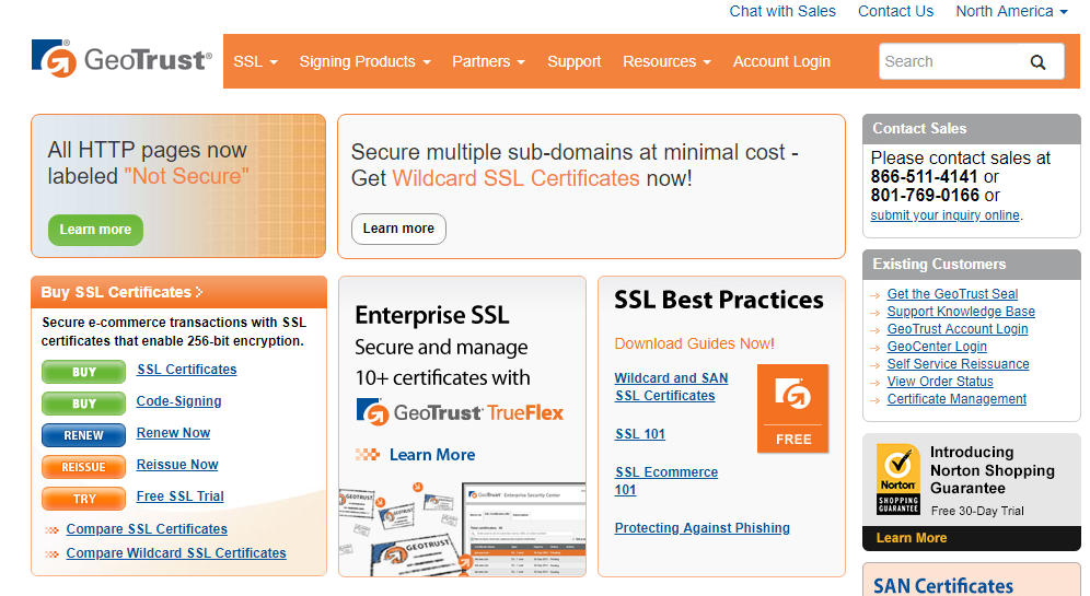 WordPress SSL Certificates: What Are They and Why Are They Important? 4